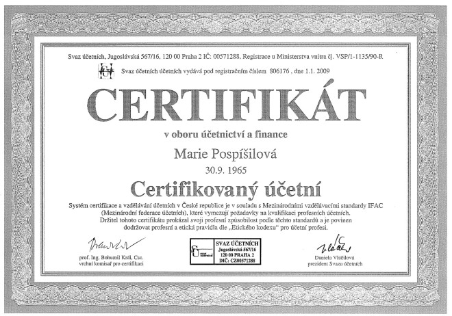 certifikat_cb
